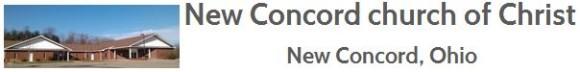NewConcordCoC-Logo