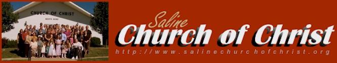 SalineCOC-Logo