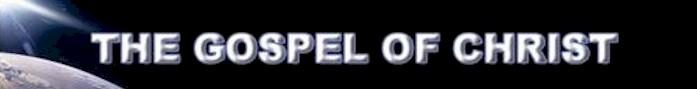 TheGospelOfChrist-Com-Logo