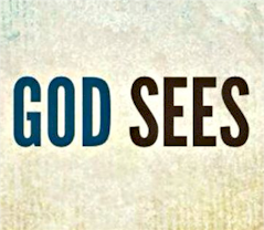 There are no secret deeds as far as God is concerned. Whatever we do in this life, whether good or bad, will be rewarded by God. He will reward openly.