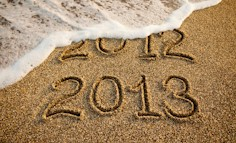 new-year-2012-2013-wave